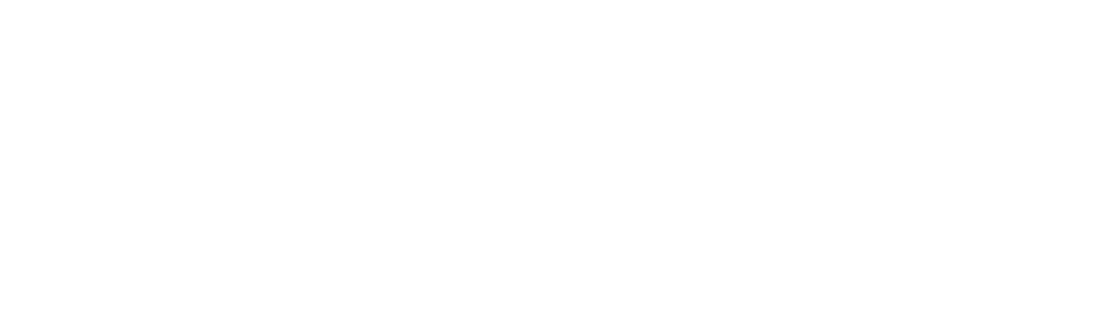 First Rehab and Sport Physical Therapy Logo White