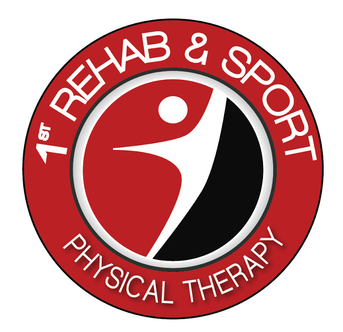 First Rehab & Sport Physical Therapy