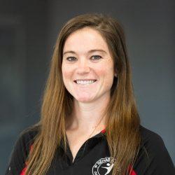 Nicole Beemer DPT, PT